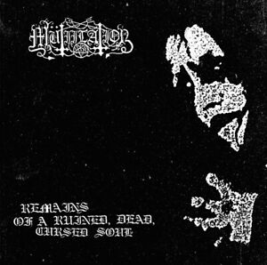 Mutiilation-Remains-of-a-Ruined-Dead-Cursed-Soul-LP-128351