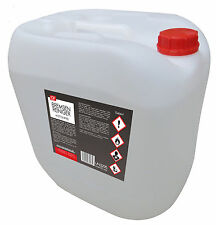 Sofnolime Atemkalk Granulat im Sparpaket 6x5Liter Kanister 3,33 EUR//