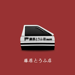 AE86-Initial-D-3D-Silicone-Case-Cover-For-Apple-Airpods-Pro-1st-amp-2nd
