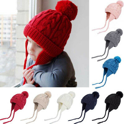 Crochet Hat Patterns for Kids - Daisy Cottage Designs   400x400