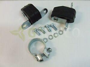 Montagesatz-Endtopf-VW-POLO-CLASSIC-POLO-1-4-Stufenheck-95-01-Anbausatz