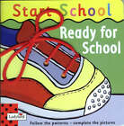 Ready for School by Shirley Jackson (Paperback, 2003)