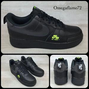 Nike Air Force 1 LV8 Utility, Men's Sz