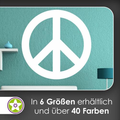 Waf0786-peace mural Kiwistar-sticker autocollant