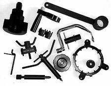 DUCATI 900 SS / 750 SS  HDESA Engine / Service Tool Kit  HDESA USA