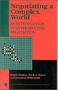 Negotiating-a-Complex-World-An-Introduction-to-International-Negotiation