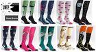 Sock It To Me Women's Knee High Funky Socks – Assorted Designs
