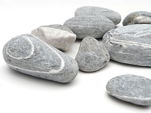 Sack steine