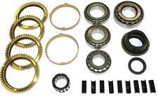 tr3650 mustang 5 speed manual transmission rebuild kit transtar rh ebay com TR3650 Synchro Kit TR3650 Specs