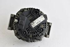 Alternateur pour Mercedes Benz Diesel Jeep.. tg17c030b lra02917 a.6421540202