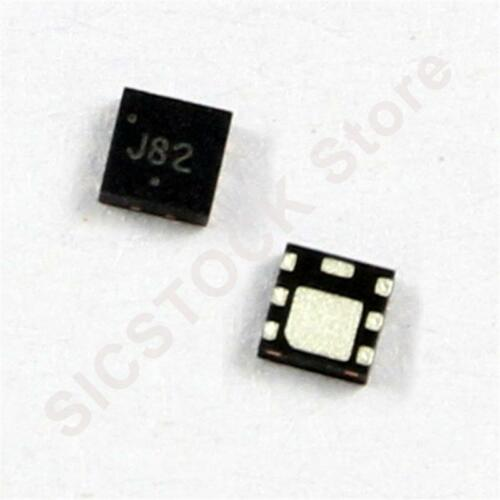 1PCS SKY13320-374LF IC SWITCH SPDT 100M-6GHZ 6-MLPD 13320 SKY13320