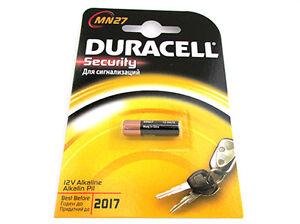 Pila-Bateria-Duracell-Alcalina-MN27-Security-12V-Para-Dispositivos-seguridad-T