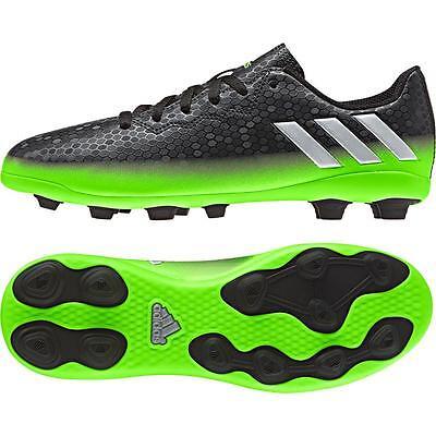 FW17 Adidas Boots Boot 16.4 Fxg Jr Messi Football Shoes Football AQ3525 | eBay
