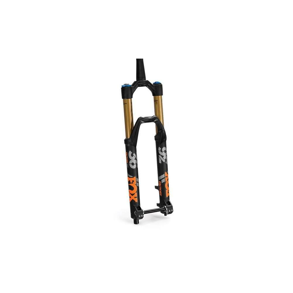 Fox Forx 36 Float Factory Forks 26  2019