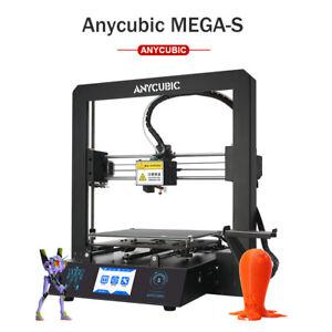 L-039-UE-anycubic-Upgraded-i3-MEGA-S-3D-Printer-Full-Metal-A-faire-soi-meme-Kit-Ultrabase-PLA-TPU