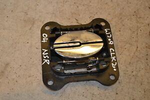 Mercedes-CLK-Folding-Top-Case-Cover-A2097500525-CLK-CONVERTIBLE-FOLDING-CASE
