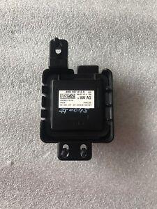 Image Is Loading Oem Audi Volkswagen 4m0907410a Garage Door Opener Control