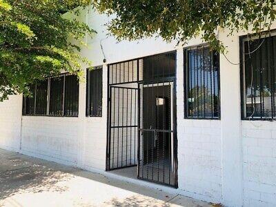 Edificio En Venta/Renta/Juarez y Meliton Albañez, Frac. Perla.