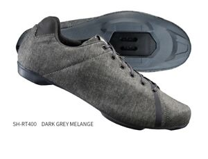 Shimano-RT4-SPD-shoes-grey-Men-039-s-size-43