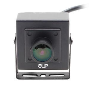 5MP-USB-Microscope-Eyepiece-CMOS-Camera-F-Image-Capture-170-Degree-Fisheye-Lens