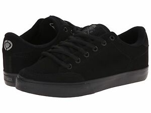 Image is loading NEW-MEN-C1RCA-LOPEZ-50-CIRCA-SHOES-AL50-