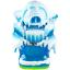 thumbnail 40 - All Skylanders Spyro's Adventure Characters Buy 3 Get 1 Free...Free Shipping !!!