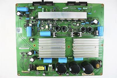 "MAGNAVOX 50/"" 50MF231D//37 313926800183 Main Video Board Motherboard Unit"