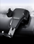 thumbnail 7 - Universal Gravity Car Air Vent Mount Cradle Holder Stand Mobile Cell Phone GPS
