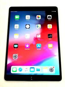 Apple-iPad-Pro-2nd-Generation-256GB-Wi-Fi-10-5in-Space-Gray-08-3C
