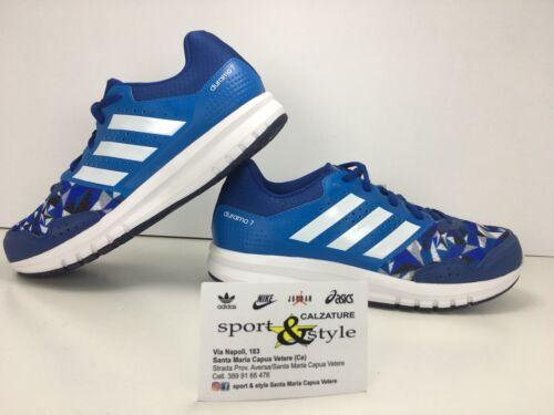 2 N Duramo Adidas Scarpe Art 2 Sneakers S42128 7 Uk K 1 3 5 38 RBAq0