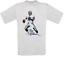Troy aikman dallas American Football t-shirt todos los tamaños de nuevo