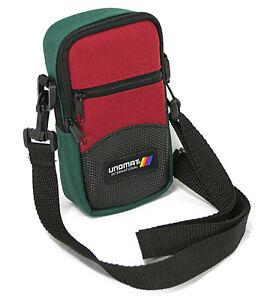 Tasche-fuer-digitale-Kamera-Camcorder-Kompaktkamera-Kameratasche-Photoline-50-NEU