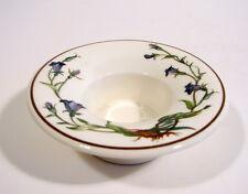 Villeroy & Boch Botanica Teelichthalter Kerzenhalter Porzellan