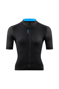 Cube SLT WS Jersey Short Sleeve Size S #11293 Ladies SLT1