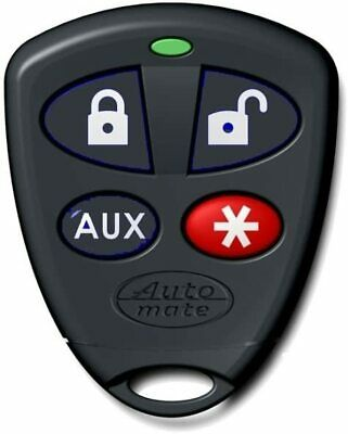 474A Automate Replacement Remote for AM2 AM5 AM6 AM7 AM9 /& Automate 2 System 1