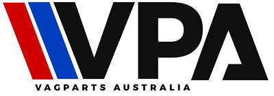 VAGPARTS Australia