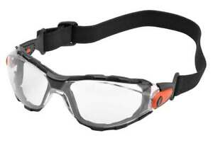 Elvex Delta Plus Go Specs Safety/Sun Glasses/Goggle