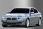 PREMIUMWEATHER SHIELD WEATHERSHIELDS WINDOWVISOR BMW 5SERIES F10 2010-2016 SEDAN