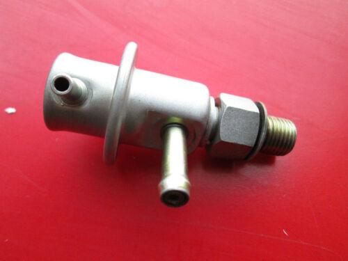 CL Accord TL Odyssey Fuel Pressure Regulator OEM