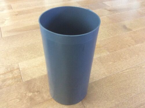 """4 Deslauriers Small Rim Mold 4/""""x8/"""" BIO-CYLINDER™ Concrete Test Cylinders TC-4"""