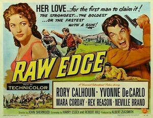 Raw-Edge-Starring-Rory-Calhoun