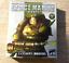 Warhammer 40k 40000 Space Marine Heroes Series 3 Choose Your Figure