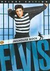 Jailhouse Rock Deluxe Edition 0012569797833 DVD Region 1