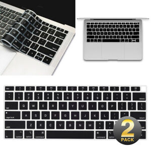 Waterproof-Keyboard-Cover-2019-2018-Newest-MacBook-Air-Pro-13-A1932-A2159-A1989