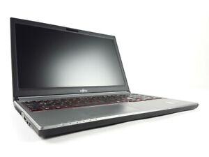 Fujitsu-lifebook-e754-15-6-034-i7-4610m-2x3-0ghz-16gb-RAM-256gb-SSD-Full-HD-win10