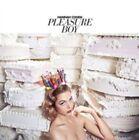 Pleasure Boy 5414939918315 by Hannah Cohen CD