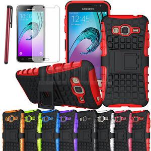 samsung galaxy j3 2016 phone case