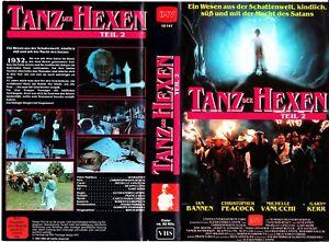 VHS-FSK-18-034-Tanz-der-HEXEN-2-Witch-Story-034-1989-Amy-Adams-IMV
