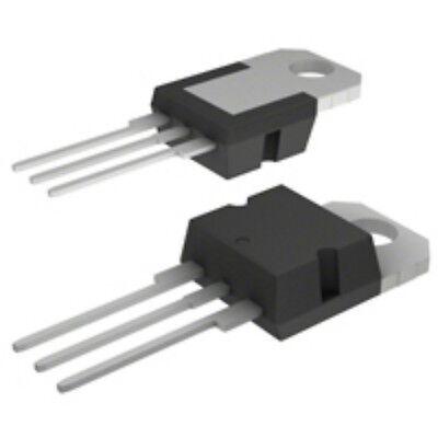 PHILIPS BUK454-800B TO-220 PowerMOS transistor