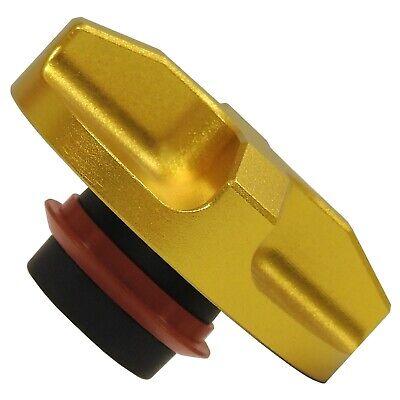Power Handle For Penn Slammer SLA 3500 4500 Penn Spinfisher SSVl 3500 4500 Reels